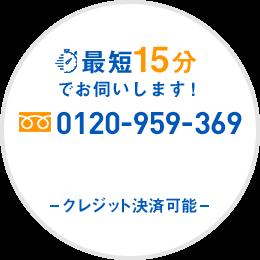 tel:0120-959-369