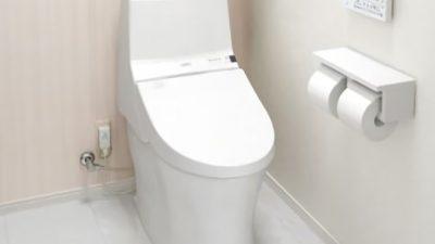 トイレ詰まり,トイレ水漏れ,すぐ対応